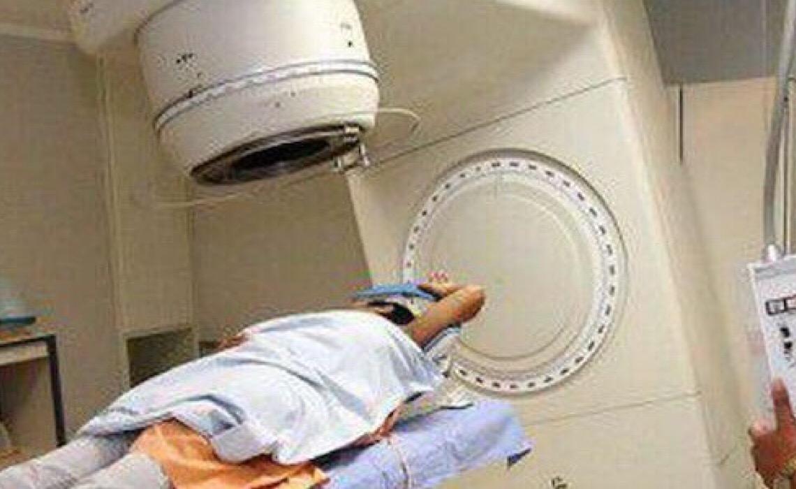 Inca lista agentes cancerígenos relacionados ao trabalho