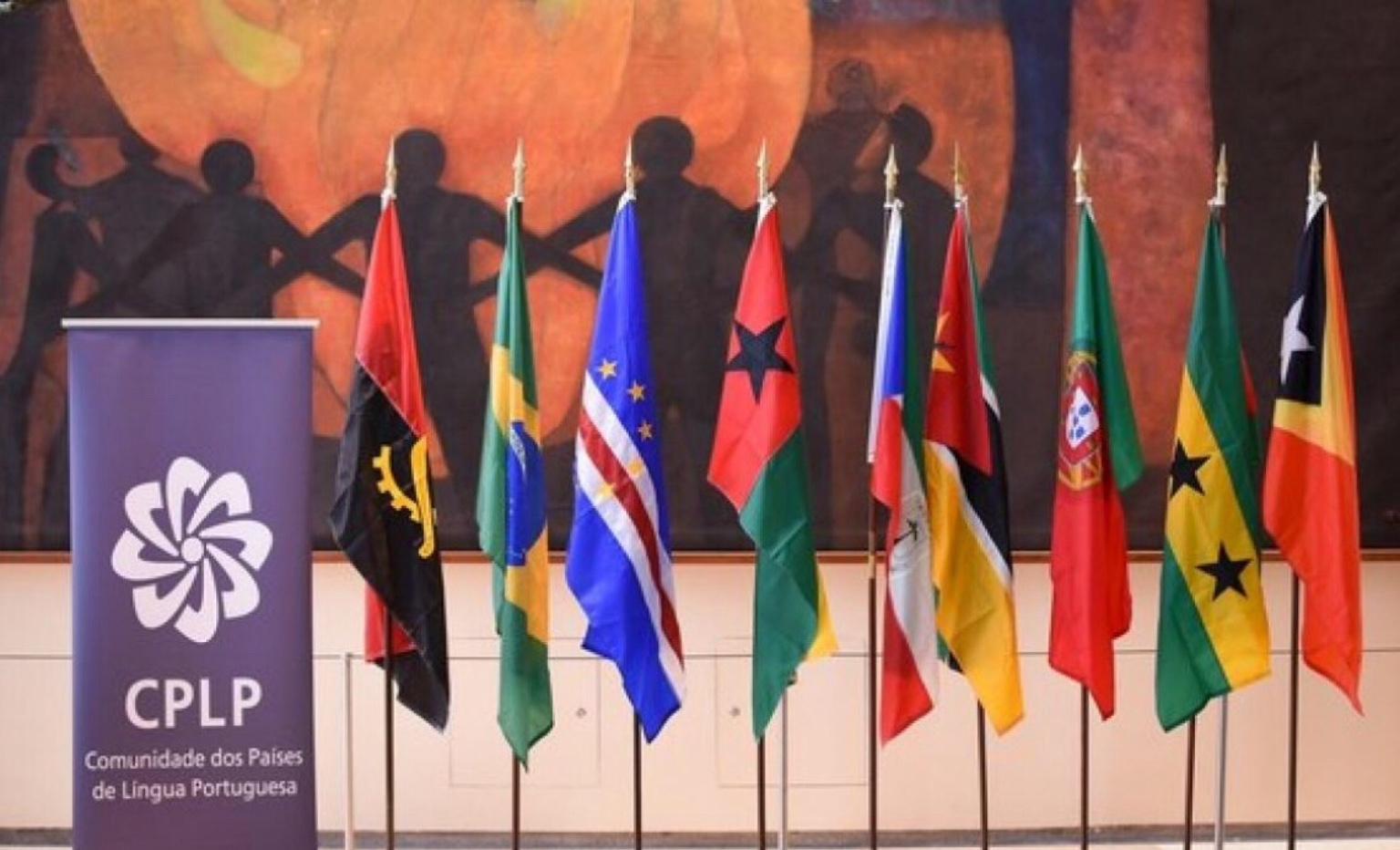Especial: Festa da Língua Portuguesa 2021 reafirmou identidade, ritmos e futuro do idioma