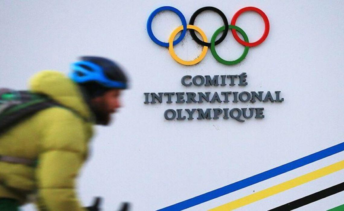 Nada pode impedir que Olimpíadas sigam em frente, diz COI