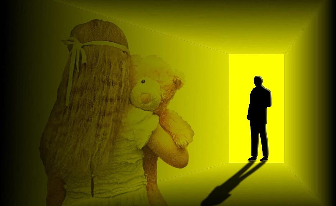 Disque 125, um canal para resguardar crianças e adolescentes do DF
