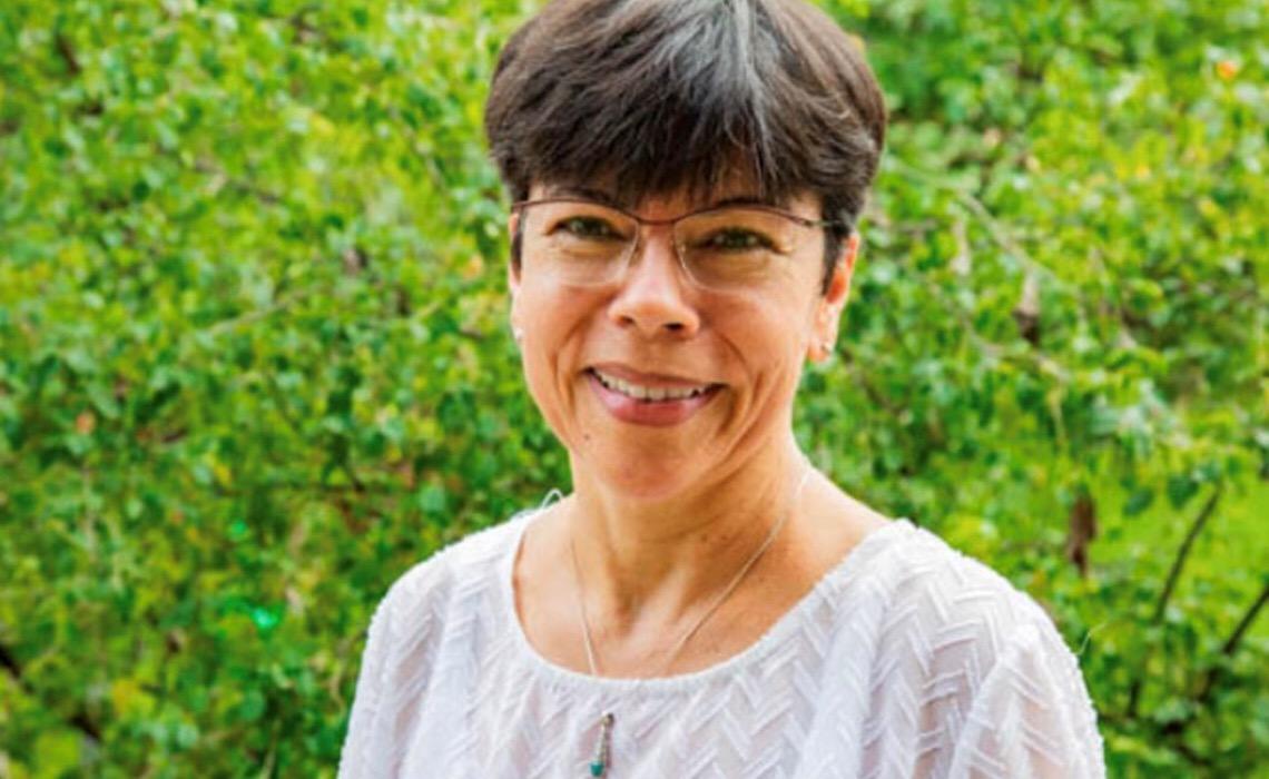 Pesquisadora da UnB é selecionada para a Academia Nacional de Ciências dos EUA