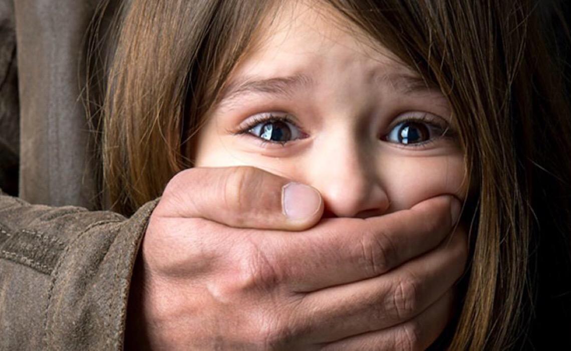 MP do DF oferece curso sobre direitos de crianças e adolescentes vítimas de violência sexual