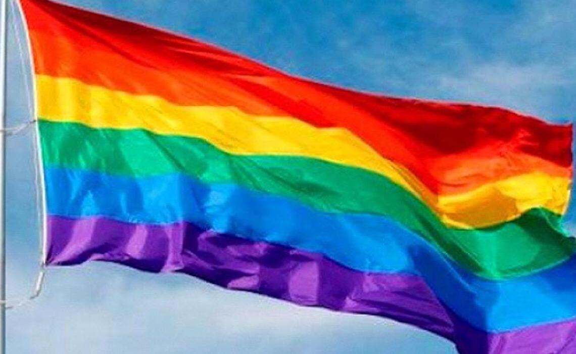 Governo do DF vai produzir guia voltado para o público LGBT