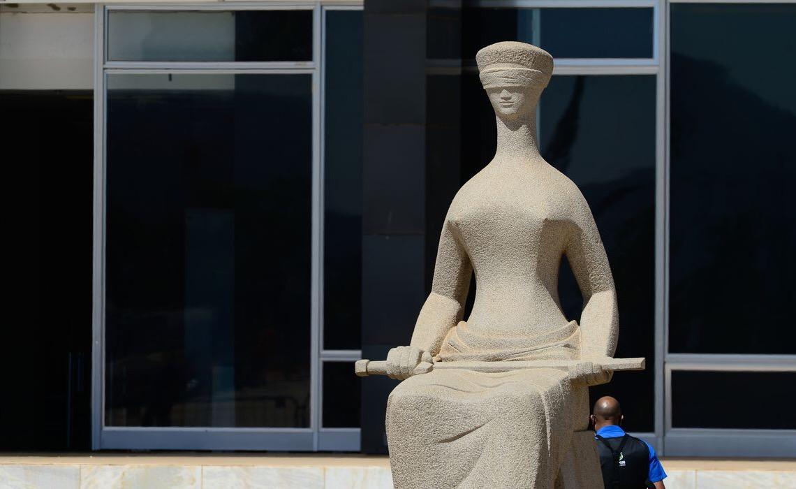 Supremo mantém condenação de fazendeiro acusado de trabalho escravo