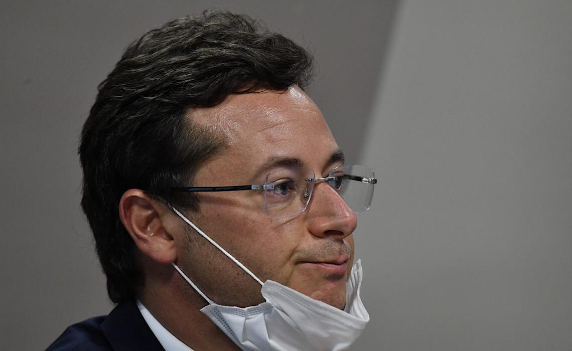 Caso Pfizer pode levar CPI a acusar Bolsonaro, ministros e embaixador brasileiro de prevaricação