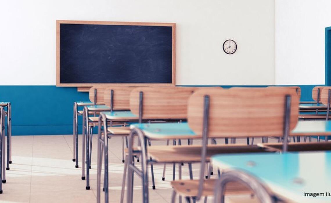 Covid-19: Turma mantém suspensão de liminar que obrigava DF a elaborar plano de volta às aulas