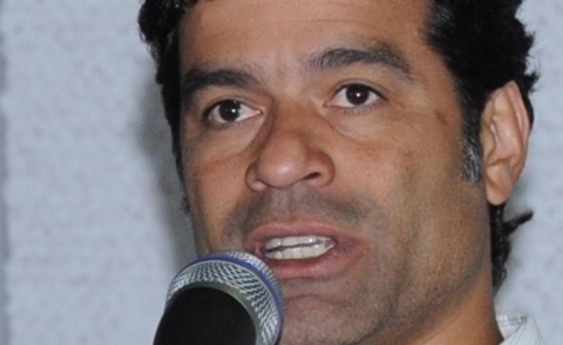 Raí, ex-jogador, publica artigo em jornal francês com críticas ao presidente Jair Bolsonaro