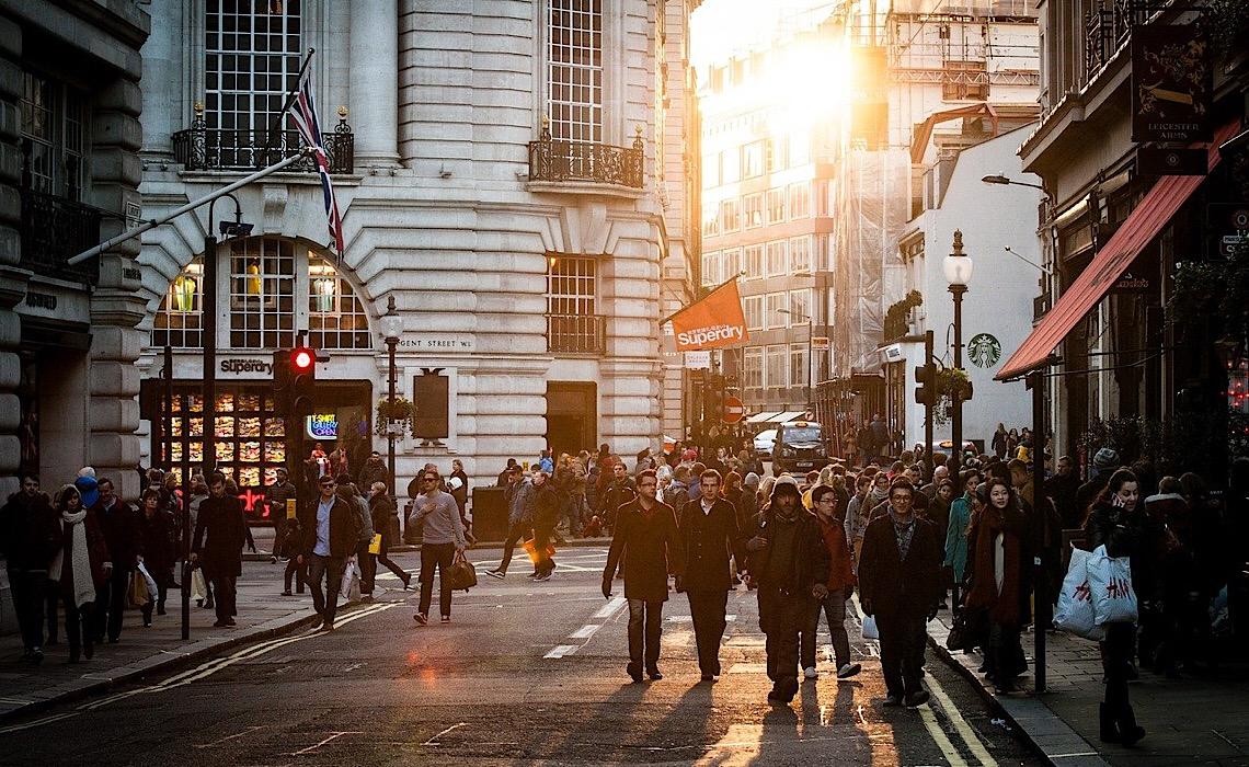 Turismo na UE não se recuperará antes de 2023, diz chefe da Associação Europeia de Turismo