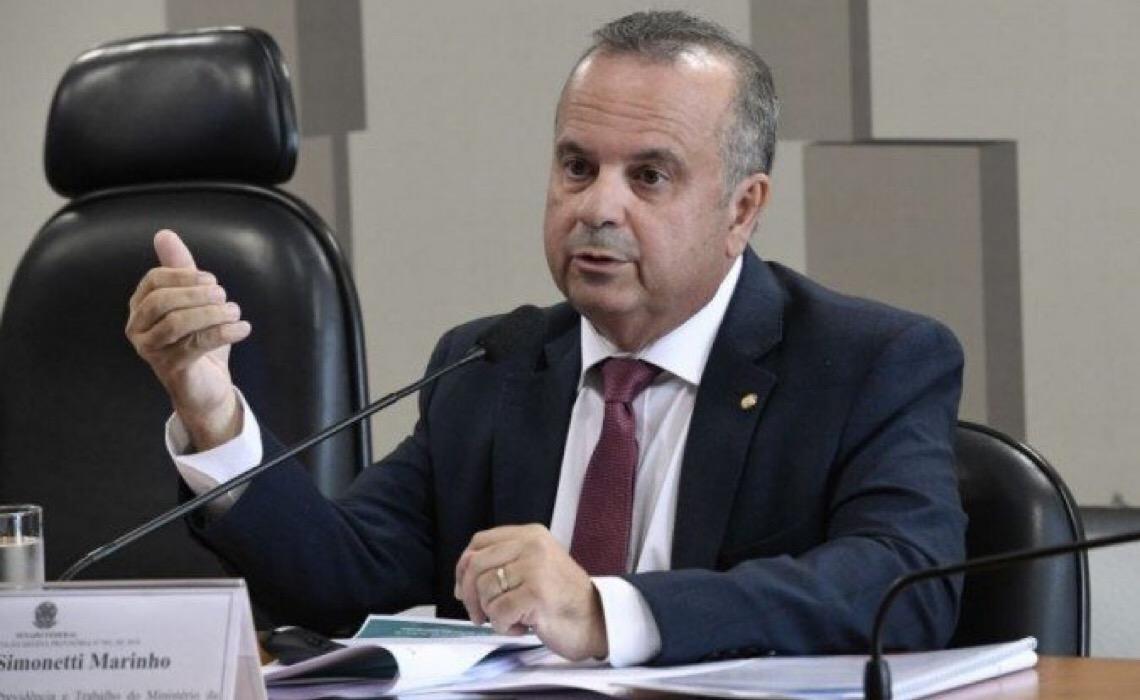 Orçamento secreto: Ministério do Desenvolvimento Regional admite que ofícios não estão públicos