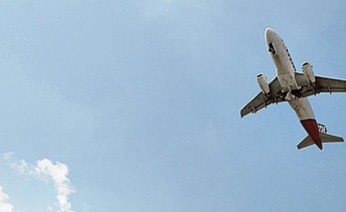 Governo brasileiro restringe a entrada no país de passageiros que estiveram na Índia