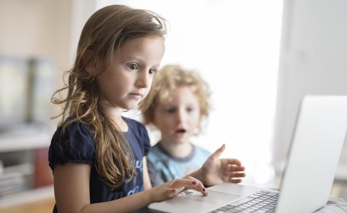 Dia Internacional das Famílias ressalta papel das novas tecnologias no convívio
