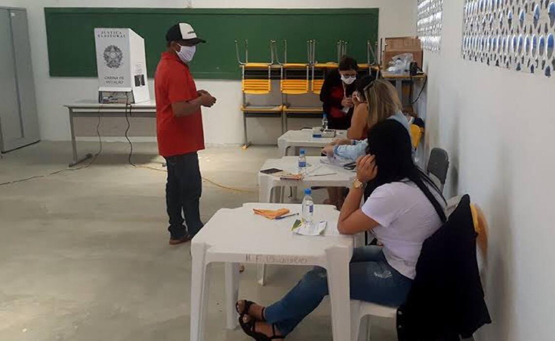 Eleições: Fim das coligações nas disputas proporcionais vai dificultar a vida dos candidatos