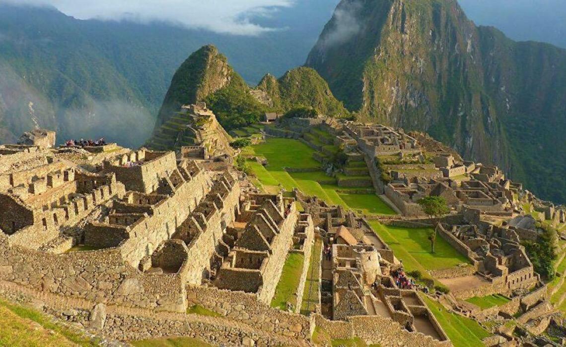 Segredos de sacrifícios humanos realizados pelos incas há mais de 500 anos são revelados