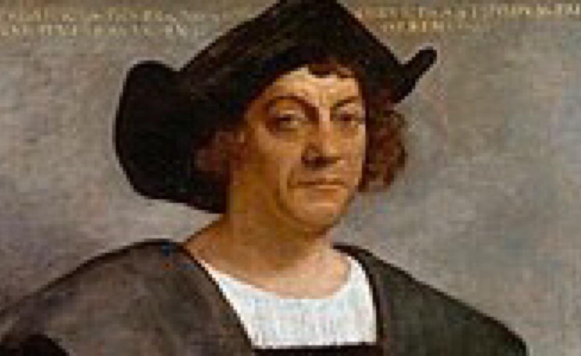 Cientistas espanhóis buscam descobrir verdade sobre origem de Cristóvão Colombo estudando seu DNA