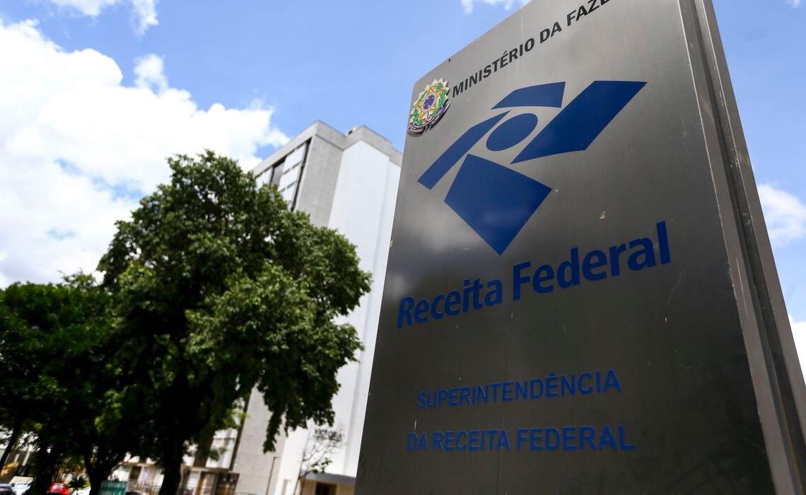 Receita Federal lança edital para negociar dívidas em litígio de contribuintes