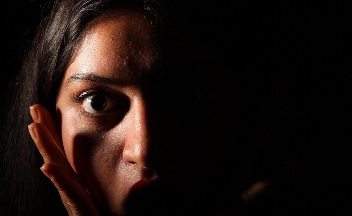 Violência de gênero coloca a vida de mulheres em risco
