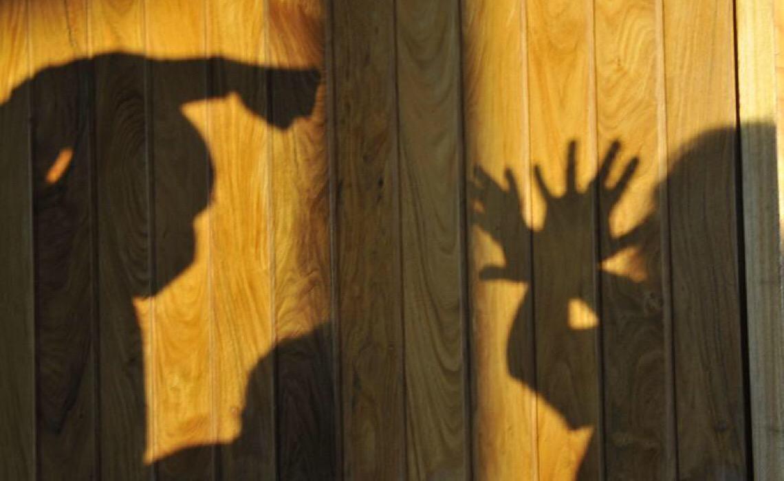 Aprovada a criação do Provid para combater a violência doméstica no DF