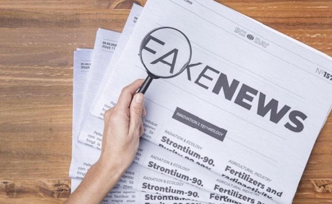 Educação midiática e combate à desinformação guiam projeto de extensão da FAC