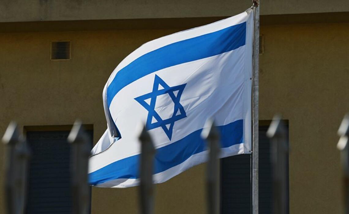 Isaac Herzog é eleito presidente de Israel, anuncia Netanyahu