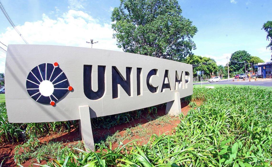 Unicamp muda data de vestibular e volta a aceitar nota do Enem