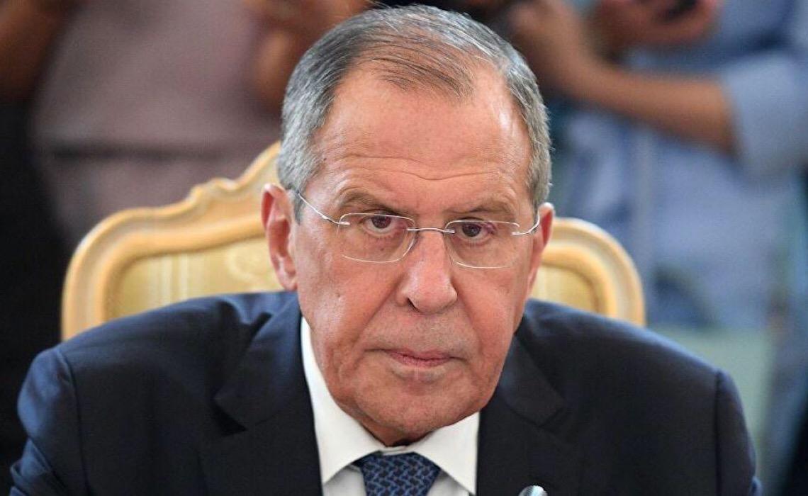 Países do BRICS promoverão o multilateralismo, diz chancelaria russa