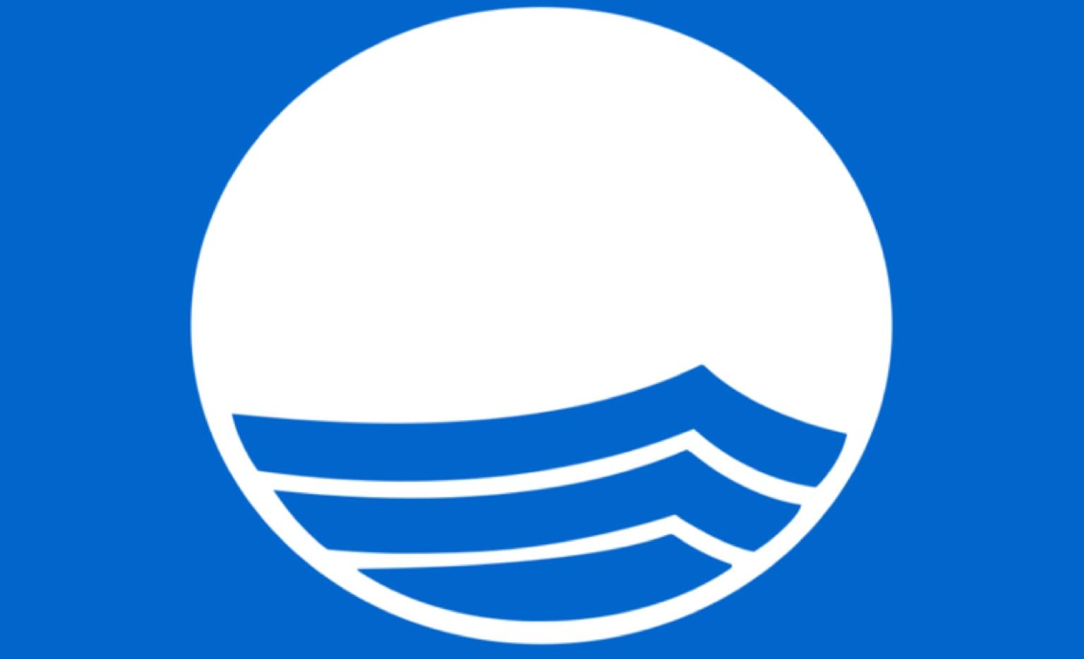 Brasil amplia número de praias e marinas aptas a receberem a certificação Bandeira Azul