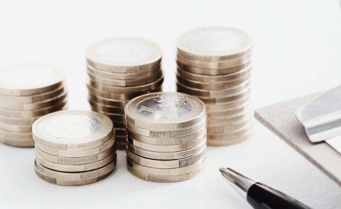 Três passos importantes para acabar com a procrastinação financeira