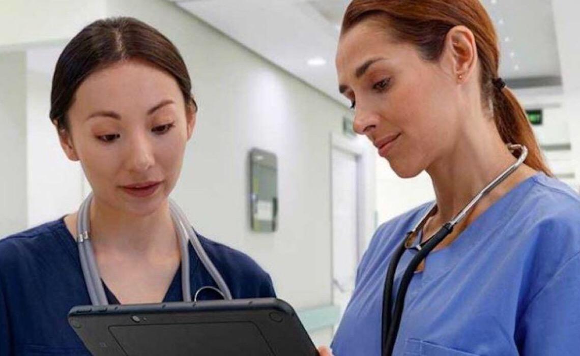 Soluções tecnológicas ajudam a telemedicina a se consolidar no Brasil