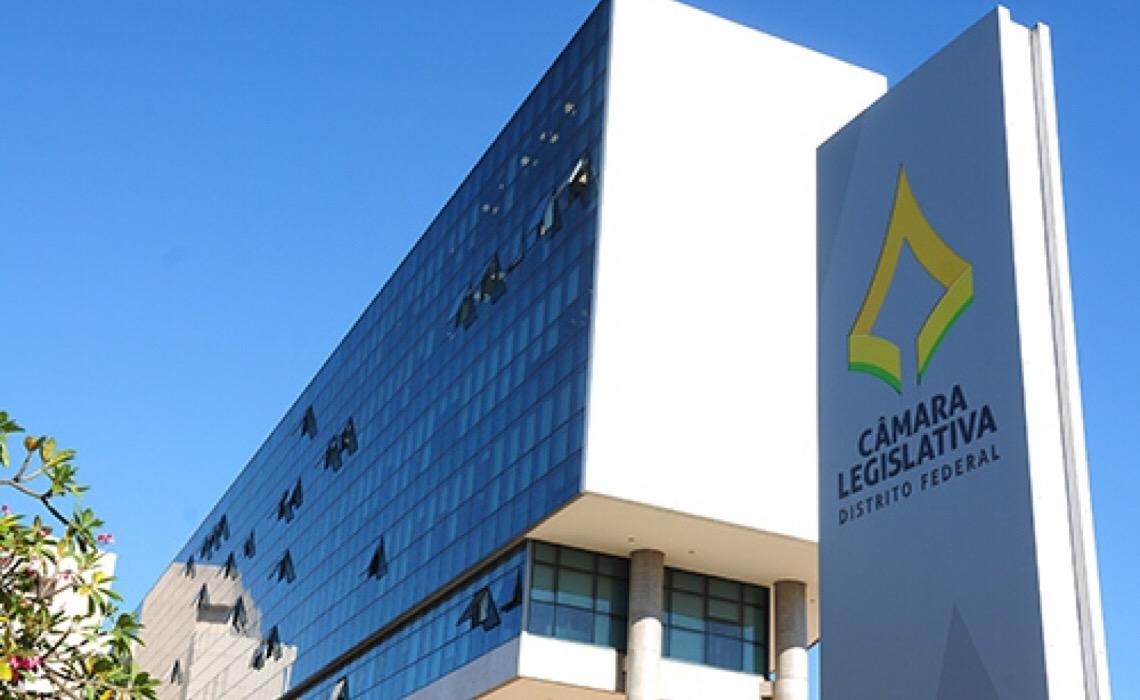 Empresas em recuperação judicial poderão parcelar débitos com o Governo do DF