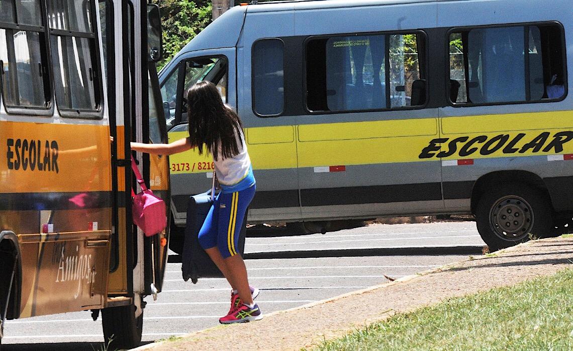 Escolas privadas do DF terão de informar casos de covid-19 à Educação