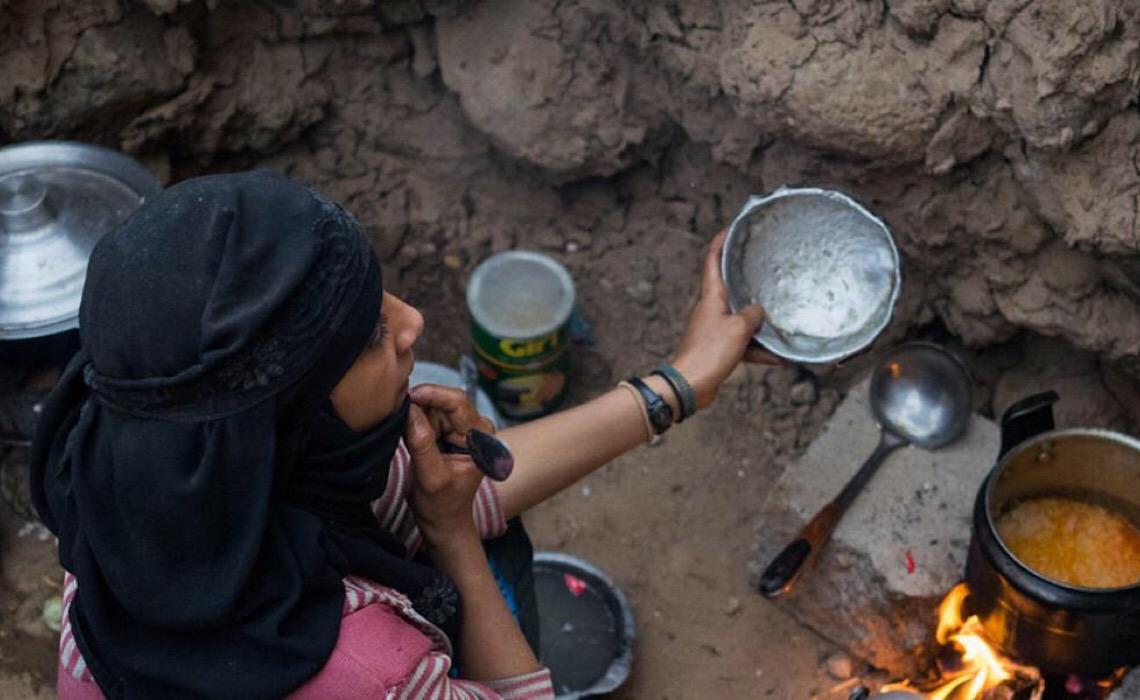 Mundo tem 600 milhões de casos de doenças por alimentos contaminados todos os anos