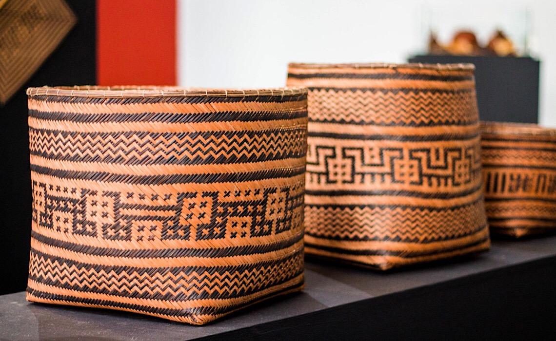 Mais de dez mil obras de museus são mapeadas no DF com recursos da Unesco