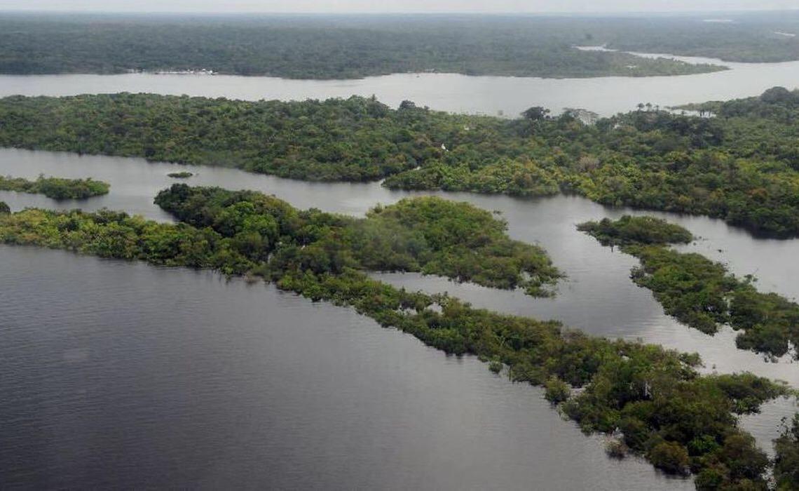 Jovens indígenas ganharão prêmios pela preservação de rios e oceanos