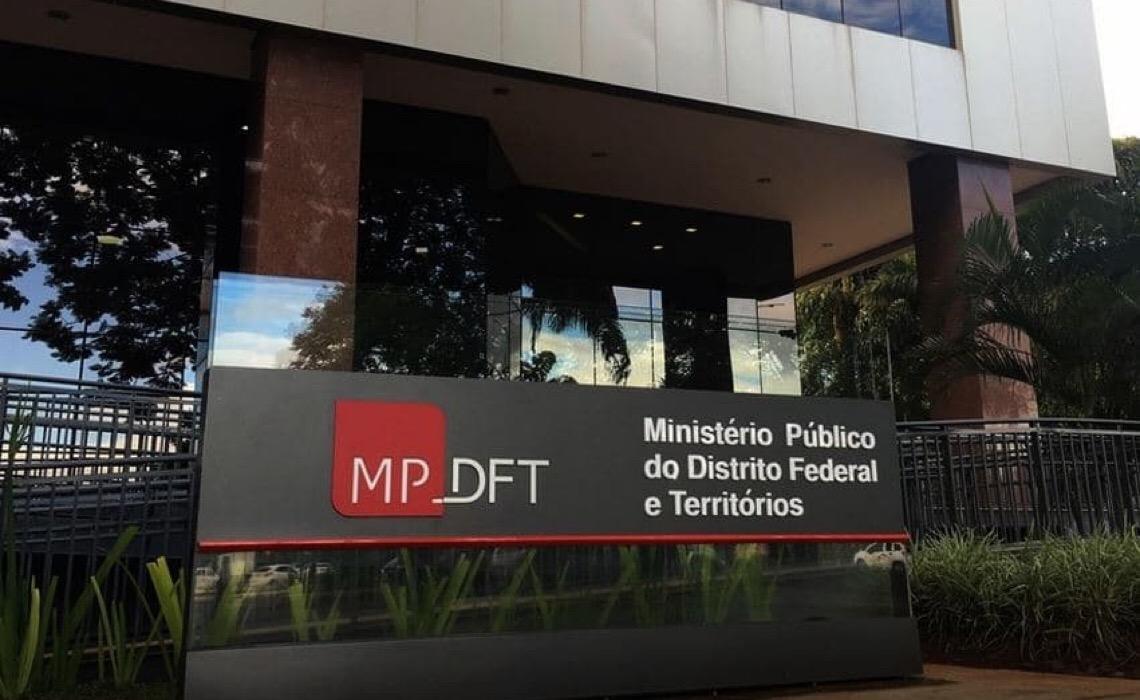 Ministério Público pede explicações sobre campanha de vacinação de gestores educacionais no DF