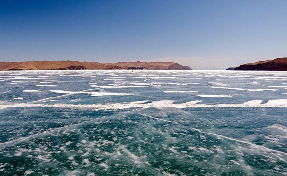 Cientistas russos 'ressuscitam' criaturas que passaram 24 mil anos congeladas no permafrost (FOTO)
