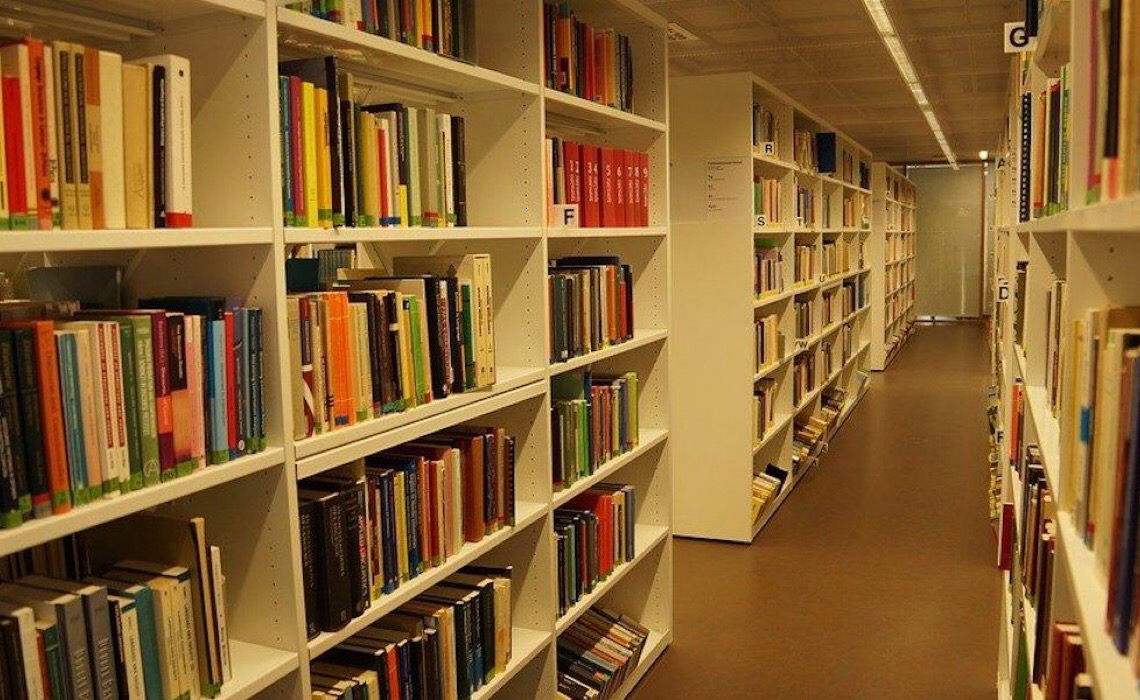 Ninguém lê nem compra livros no Brasil, escreve lusitana e gera polêmica; especialistas divergem