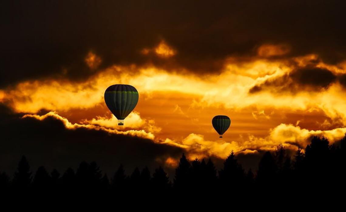 Retomada do setor de turismo pode incentivar a busca por milhas aéreas
