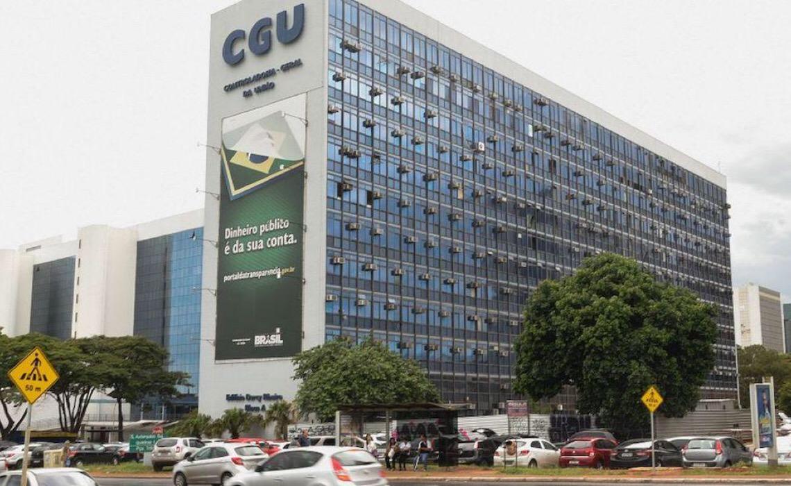 CGU e AGU fecham acordo de leniência com a Sicpa e Ceptis