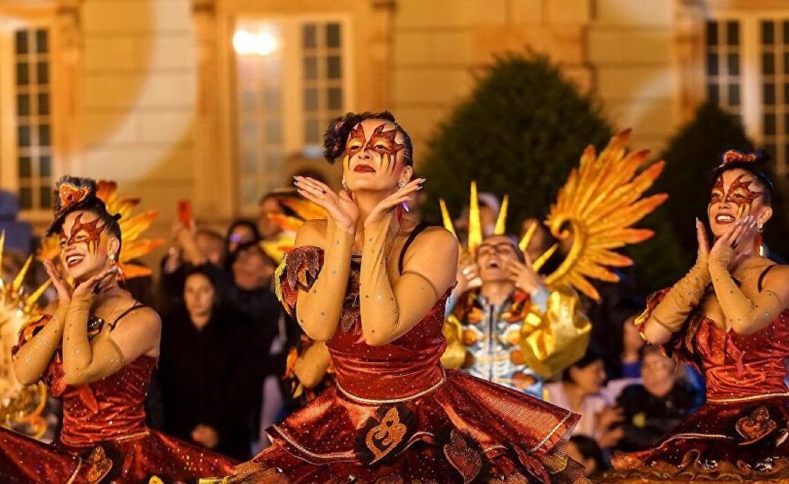 Lisboa cancela festa tradicional e não avança no desconfinamento, ao contrário do resto de Portugal