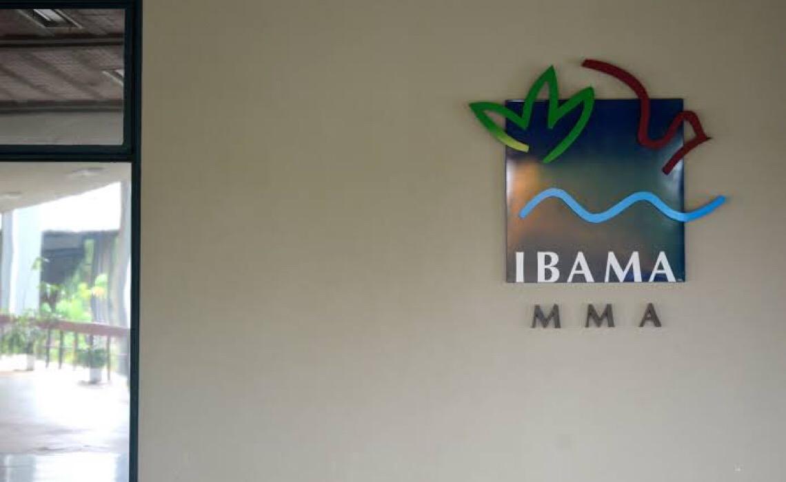 Com chefia esvaziada, Ibama quer mexer em regras para remoção de servidores