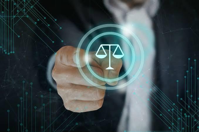 Arbitragem no direito do trabalho - resolução de conflitos