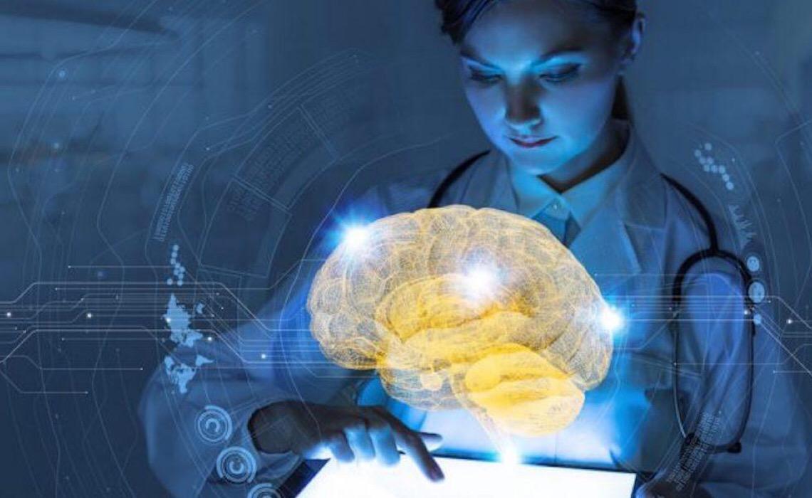 A importância da tecnologia para a saúde em instituições de longa permanência