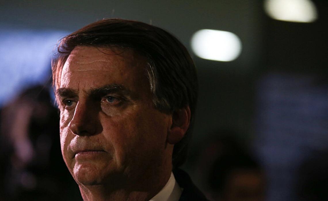 Lideranças e políticos lamentam meio milhão de mortes e criticam Bolsonaro