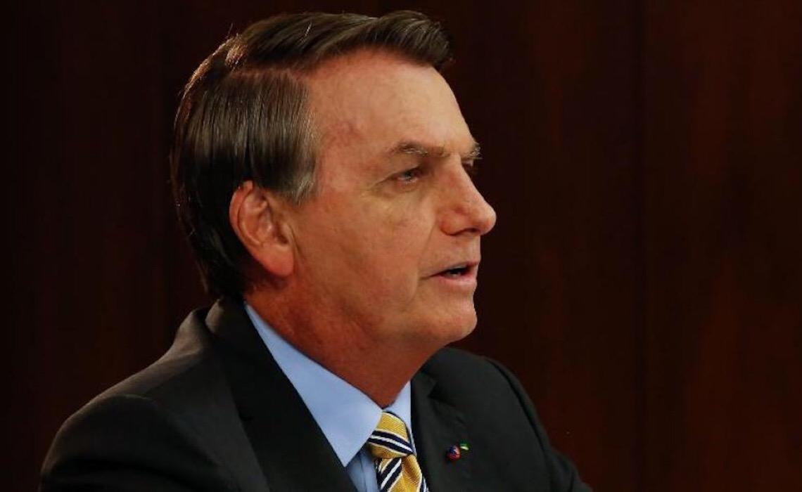 TCU investigará governo Bolsonaro por bloqueio de R$ 5 bi para a ciência