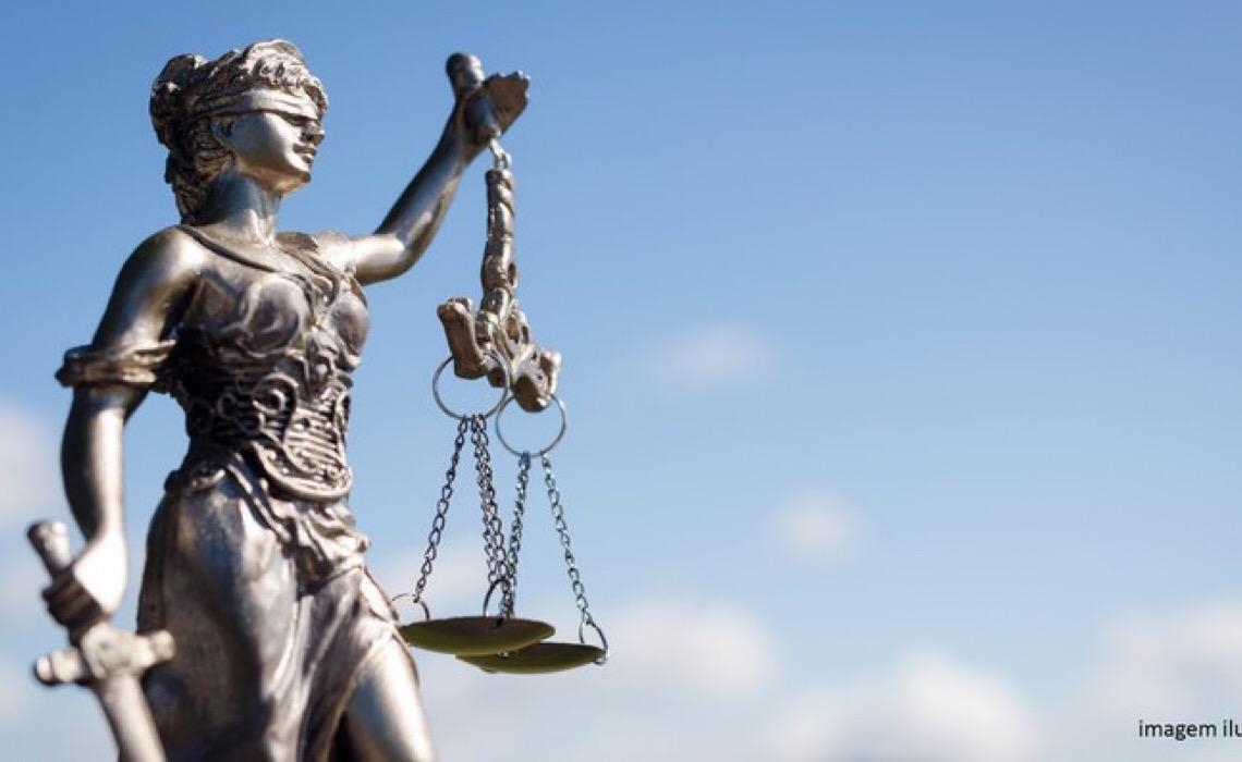Tribunal de Justiça do DF amplia atendimento presencial a pessoas sem acesso à internet