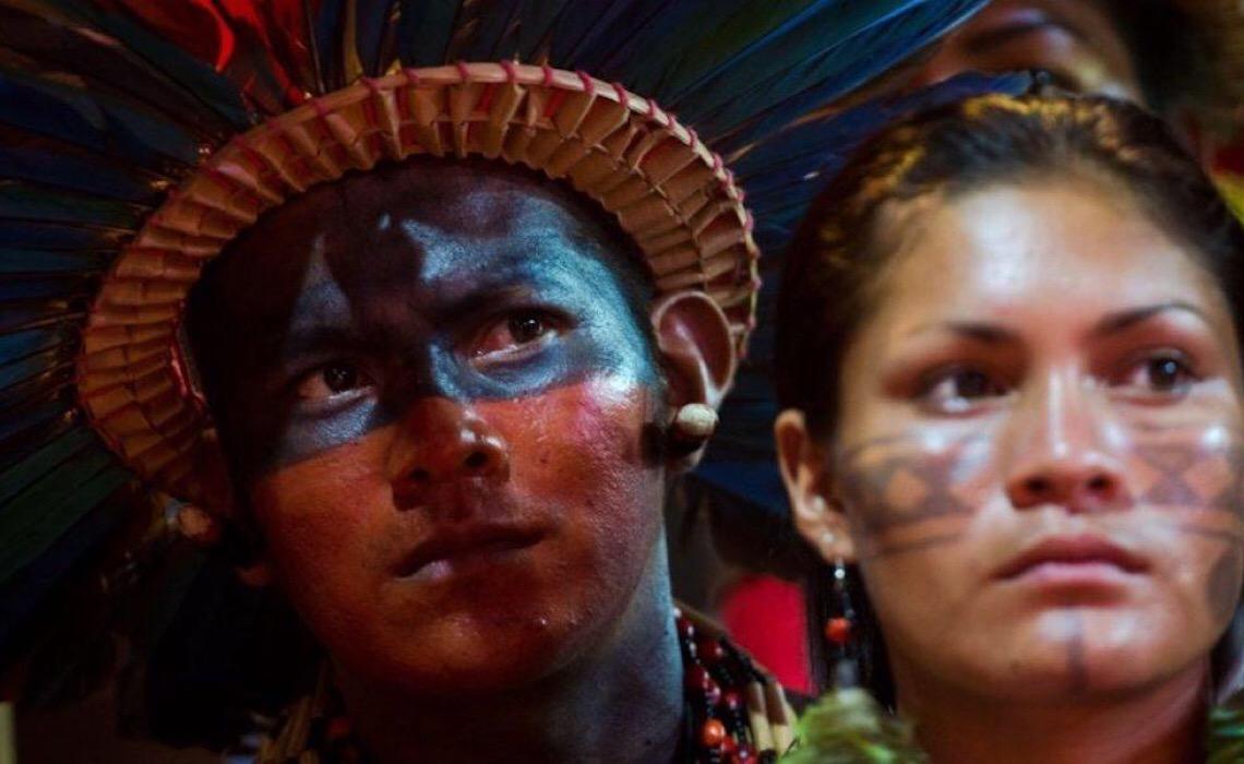 Descoberta de vala comum no Canadá atesta opressão dos povos indígenas, segundo mídia alemã