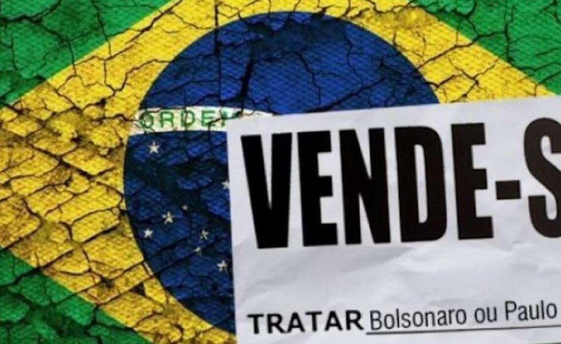 Canadá e EUA mantêm estatais da energia, mas o Brasil é 'moderninho' e vai vender a Eletrobras