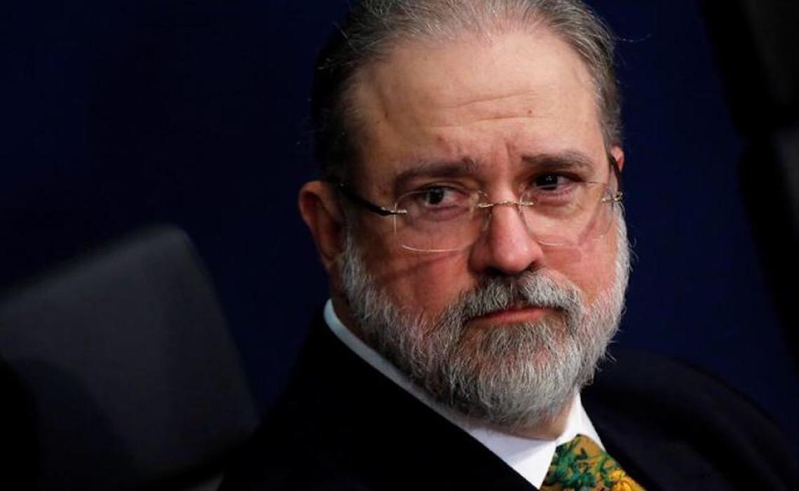 Por unanimidade, STF desfaz trama de Aras para engavetar as decisões da CPI