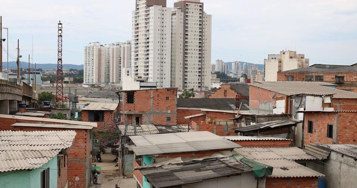 ONU Mulheres seleciona, até 29/6, Consultoria Nacional para Diagnósticos de Iniciativas de Políticas Públicas para a Primeira Infância em Municípios com Baixo IDHM que compõem o Território de Minas Gerais