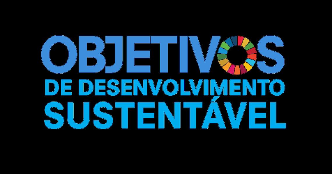 ONU Mulheres seleciona, até 29/6, Consultoria para apoio técnico para dados desagregados e monitoramento no escopo do Projeto Fundo ODS
